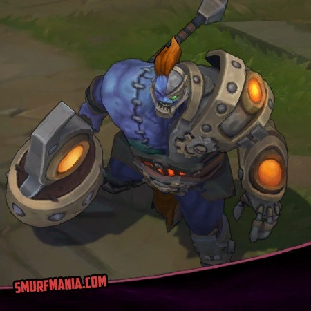 BUY NA HEXTECH SION