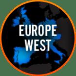 EUW Accounts